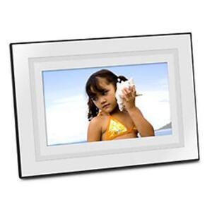 Photo of Kodak EasyShare M820 Digital Photo Frame