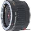 Photo of Kenko Teleplus PRO 300 AF DGX 2.0X Lens