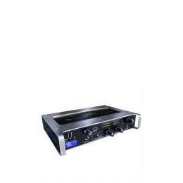Hercules Trim 4 - 6 Pro DJ Audio Interface Hub Reviews
