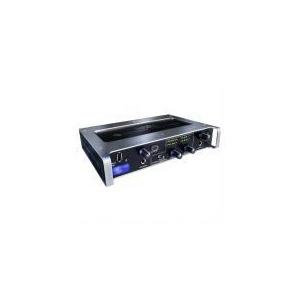 Photo of Hercules Trim 4 - 6 Pro DJ Audio Interface Hub Musical Instrument