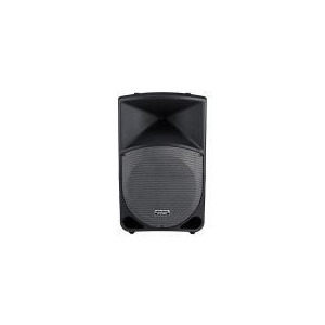 Photo of Mackie Thump TH-15A Speaker