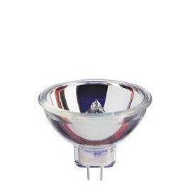 Proj Lamp A1/231 12v 100w Reviews