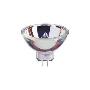 Photo of Proj Lamp A1/231 12V 100W Lighting