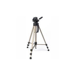 Photo of CamLink TP2100  Tripod