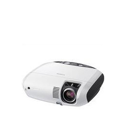 Canon LV7275 Digital Projector Reviews
