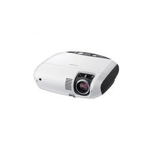 Photo of Canon LV7275 Digital Projector Projector