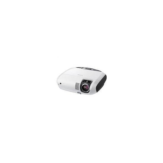 Canon LV7275 Digital Projector