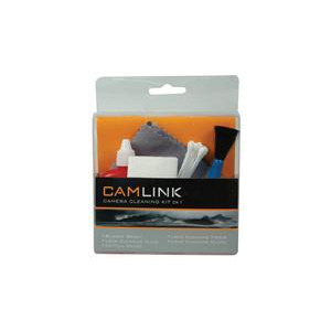 Photo of Camera Cleaning Kit Digital Camera Accessory