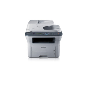 Photo of Samsung SCX 4828FN Printer
