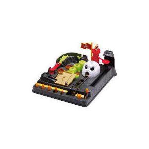 Photo of Tesco Skull Island Adventure Toy