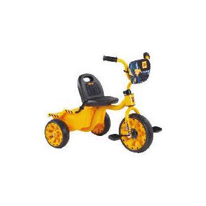 Photo of JCB Trike Toy