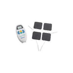 Photo of Touch TENS Drug Free Pain Relief Sports and Health Equipment