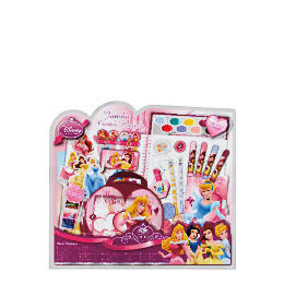 Disney Princess Large Activity Set Reviews