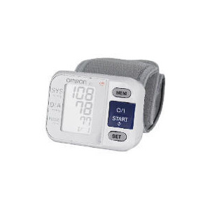 Photo of R3 Wrist Blood Pressure Monitor Sports and Health Equipment