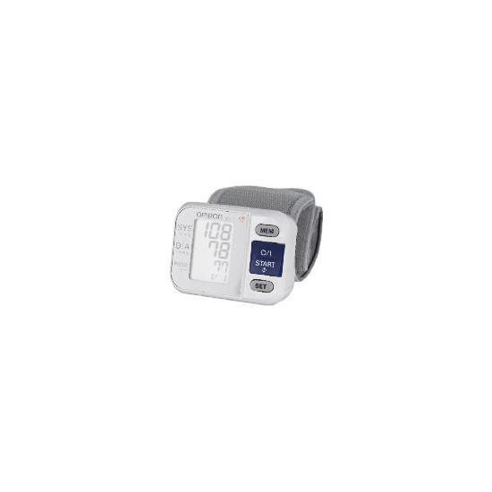 R3 Wrist Blood Pressure Monitor