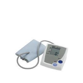 MX2 Basic Upper Arm Blood Pressure Monitor Reviews