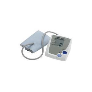 Photo of MX2 Basic Upper Arm Blood Pressure Monitor Sports and Health Equipment
