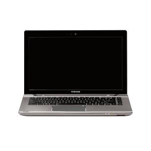 Photo of Toshiba Satellite P845T-10G  Laptop