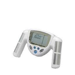 BF306 Body Fat Monitor Reviews
