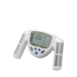 BF306 Body Fat Monitor Reviews