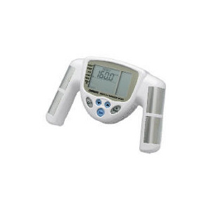 Photo of BF306 Body Fat Monitor Sports and Health Equipment