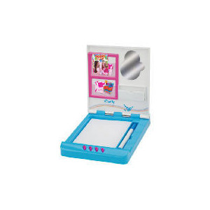 Photo of I Carly Web Planner Toy