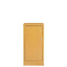 Harvard Beech Single Door Unit Reviews