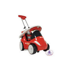 Photo of Diavolo 5-In-1 Ride On Toy