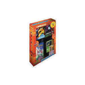Photo of Pokemon Collectors Box Toy