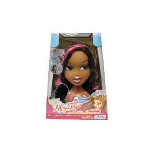 Photo of Bratz Styling Head Toy