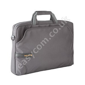 Photo of Tech Air Carry Case 10 - 11.6 Inch - Grey Laptop Bag