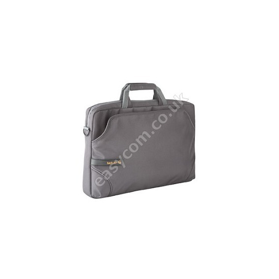 Tech Air carry case 10 - 11.6 inch - Grey