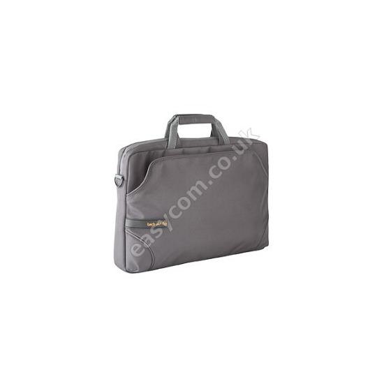 Tech Air carry case 10 - 11.6 inch - Grey