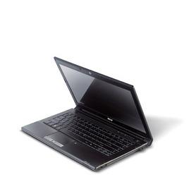 Acer Travelmate Timeline 8471-733G25 Reviews