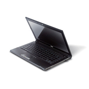 Photo of Acer Travelmate Timeline 8471-733G25 Laptop
