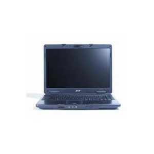 Photo of Acer Extensa 5630EZ-901G16 Laptop