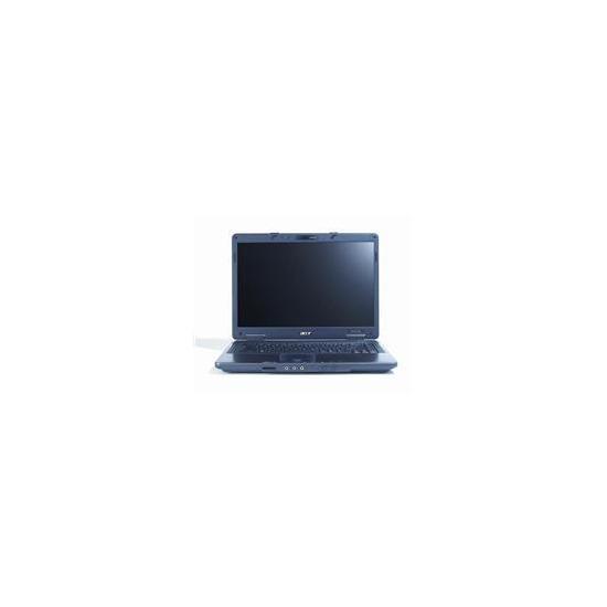 Acer Extensa 5630EZ-901G16