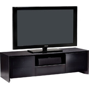 Photo of BDI Cassini 8629 TV Stands and Mount