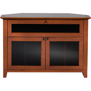 Photo of BDI Novia 8421CC TV Stands and Mount