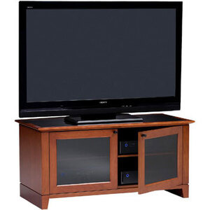 Photo of BDI Novia 8424 TV Stands and Mount