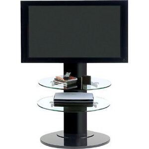 Photo of BDI Revo 9960 TV Stands and Mount