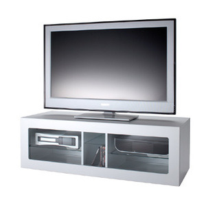 Photo of Alphason Ambri ABR1100-WH TV Stands and Mount