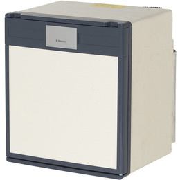 Dometic DS400 Built In Mini Fridge Reviews