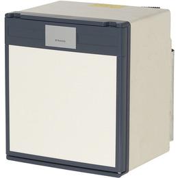 Dometic DS400 Built In Mini Fridge Reviews