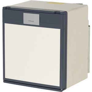 Photo of Dometic DS400 Built In Mini Fridge Mini Fridges and Drinks Cooler