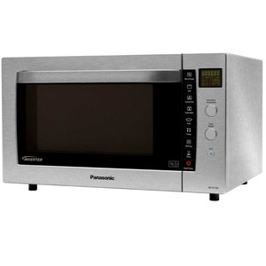 Photo of Panasonic Microwave Oven Microwave