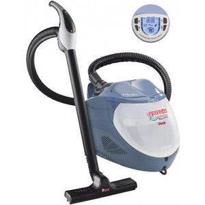 Photo of Polti PVEU0021 Vacuum Cleaner