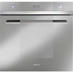 Photo of Smeg SC107SG-8 Oven