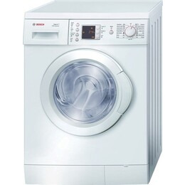 Bosch WAE28468UK Exxcel  Reviews