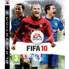 Photo of Fifa 10 (PS3) Video Game